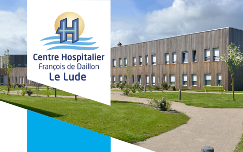 https://hopital-lude.com/wp-content/uploads/2018/07/lude-header480-1.png